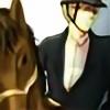 Rachieeeeee's avatar