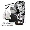 rachiegreen's avatar