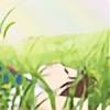 RachieKidd's avatar