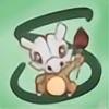 Rachiello's avatar