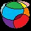 rachiemonster's avatar