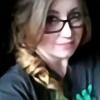 rachiesroom's avatar