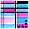rachiikins's avatar
