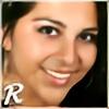Rachirure's avatar