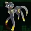 RACHking's avatar