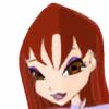 rachloveszim's avatar