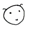 Rachmanin0xFF's avatar