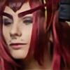 RachniQueen's avatar
