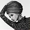 rachor-photography's avatar