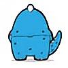 rachouan's avatar