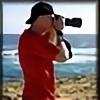 rachris480907's avatar