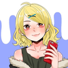 RachShanin's avatar