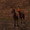 RachSilver's avatar