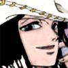 RachWrites's avatar