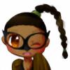 rachygirl5404's avatar