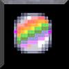 Rachykins's avatar