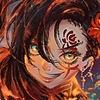 rachylistic's avatar