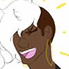 rachzou's avatar