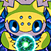RacieB's avatar