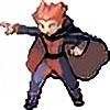 Raciepie's avatar