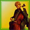 RacingKorea's avatar