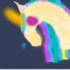 Racingunicorn653's avatar