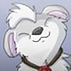 racingwolf's avatar