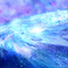 rackdurm's avatar