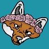RackelTheFox's avatar