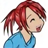 Racket's avatar