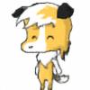 RacketTackit008's avatar