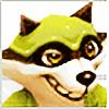 Rackien's avatar