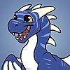 Rackiera's avatar