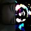 rackknarockk's avatar