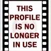 Rackler's avatar