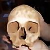 RacktheJipper's avatar