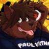 Rackun's avatar