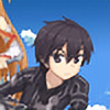Racky99's avatar