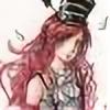 raclathefreak's avatar