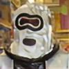 racnruin's avatar