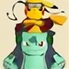 RacoCool14's avatar