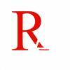 RAColour's avatar