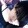 racoon-sex's avatar