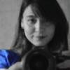 Racoon07's avatar