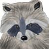racoongod's avatar
