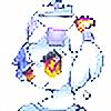 racotaco's avatar