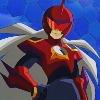 RacR26's avatar
