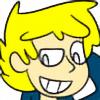 RACROX's avatar