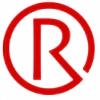 racsmany's avatar