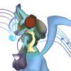 Racso-Kai's avatar